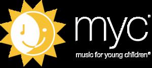m-y-c-logo-456x204
